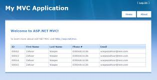 28 asp net templates asp net templates master pages free