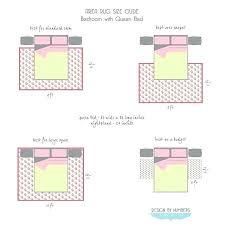 Area Rug In Bedroom Bedroom Area Rugs Thelittlelittle