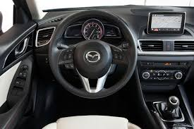 pictures of mazda cars 2015 mazda3 grand touring review digital trends