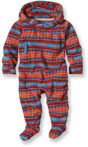 Halloween Baby Shirt Best 25 Fall Baby Clothes Ideas On Pinterest Fall Baby