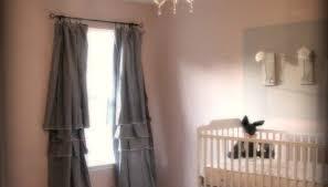 curtains nursery window curtains curiosity curtains for boys