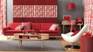 red sofa decor pleasant red sofas living room ideas red sofa decor and living room