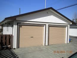 top residential garage door with residential roll up garage doors top residential garage door with residential roll up garage doors ideas garage doors design