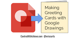 alt achieve how your students can use drawings to
