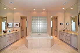100 designing bathroom 100 public bathroom design bathroom