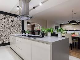 pictures of fitted kitchens free fitted kitchens vintage kitchens