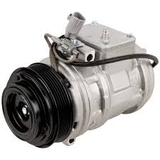 lexus ls400 parts catalog oem oes ac compressors oem compressor with clutch for lexus and