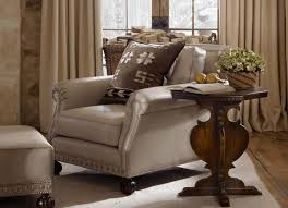 Arm Chair White Design Ideas Ralph Lauren Home Design Accent Arm Chair 2 Removable Arm Pads