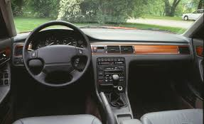 acura inside doesn u0027t look like the inside of a legend acuralegend org the
