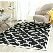 Outdoor Rugs Ikea Outdoor Rug Ikea Medium Size Of Gracious Patio Deck Along