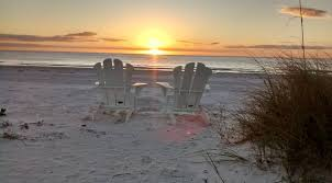 St Petersburg Fl Beach House Rentals by St Pete Beach Island Beach House Steps To B Vrbo