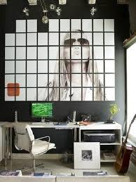office wall decor ideas office wall decor work office wall decor