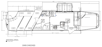 Bar Floor Plans by Floorplans Merhowmerhow