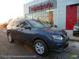 black nissan rogue 2014 nissan hq wallpapers and pictures page 54