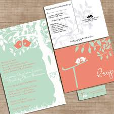 mint wedding invitations minted wedding invites plumegiant