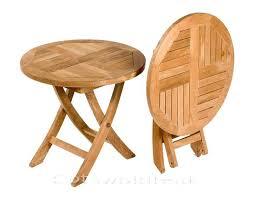 Folding Side Table Ikea Side Table Small Plastic Garden Side Table Garden Side Table