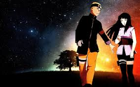 cool naruto shippuden wallpapers wallpaper hd wallpapers