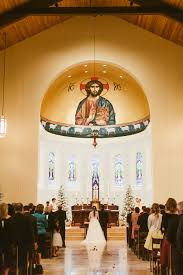 be your own liturgical wedding planner our nuptial mass u2014 the