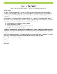 customer service resume free templates company template 04 saneme