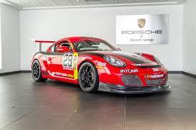 porsche cayman s sale 2009 porsche cayman s race car for sale in colorado springs co