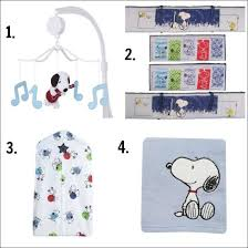 73 best snoopy baby nursery images on pinterest baby snoopy