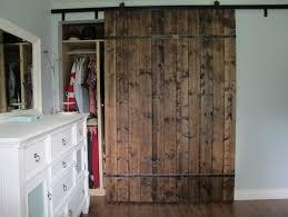 bedroom closet doors ideas closet door ideas diy cookwithalocal home and space decor amazing 3
