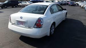 nissan altima windshield wiper size nissan altima city select auto sales