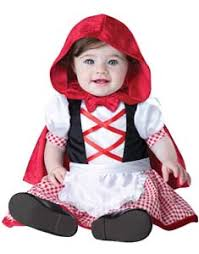 baby costume our prices on baby costumes are a bundle of get