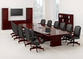 office chair unique modern conference room chairs for home design
