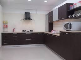 79 examples better modular kitchen design suitable colour for