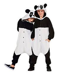 Ninja Halloween Costume Boys Ninja Costumes Boys Child Ninja Costumes Spirithalloween