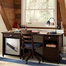 desk student desk for bedroom within finest desk for bedrooms