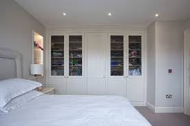 Bedroom Furniture Fitted Newcastle Design Nice Colour Bedroom Furniture Fitted Wardrobes