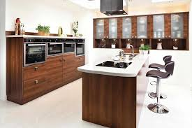 kitchen plans with island kitchen center island tables kitchen