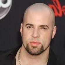 haircuts for balding men over 60 best 25 bald men styles ideas on pinterest bald man style bald