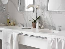 Buy Corian Online Corian For Bathroom Countertops Dupont Corian Solid Surfaces