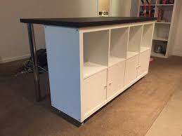 bureau pas cher ikea ilot de cuisine style ikea pas cher study rooms ikea hack and room