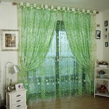 compare prices on valances for bedrooms online shopping buy low