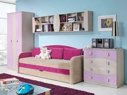 Kids Bedroom Furniture by Childrens Bedroom Desk Ebay