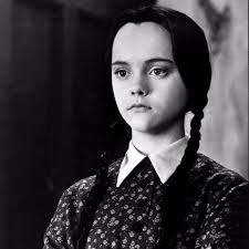 wednesday addams thanksgiving quote wednesday addams gifs popsugar entertainment