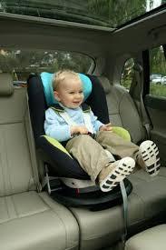 siege bébé voiture siege de bebe pour voiture pi ti li