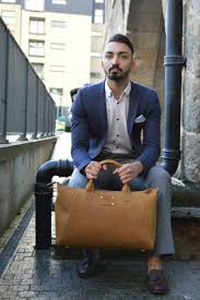 Perfect For The Office On by 265 Best Mens Fashion Images On Pinterest Men Bags The Office