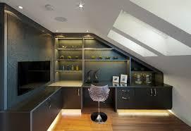 Under Desk Lighting Lighting The Home Officeies Light Logic