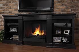 console fireplace binhminh decoration