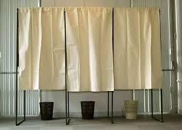 bureaux de vote boulogne billancourt 92100 bureau de vote à boulogne billancourt