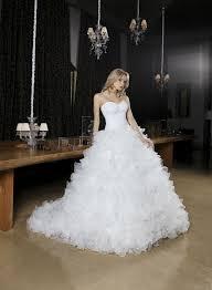 magasin robe de mariã e rennes robe de mariée robe de mariage tenue demoiselle d honneur le