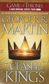 Game Of Thrones A Game Of Thrones A Clash Of Kings A Storm Of Swords A Feast