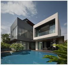 sater design collection house plans architecture modern house designs coastal home plans