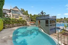 Sydney Apartments For Sale Sydney New South Wales Australia Luxury Real Estate And Homes