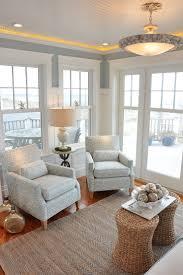 cape cod sunroom home design ideas pictures remodel and decor